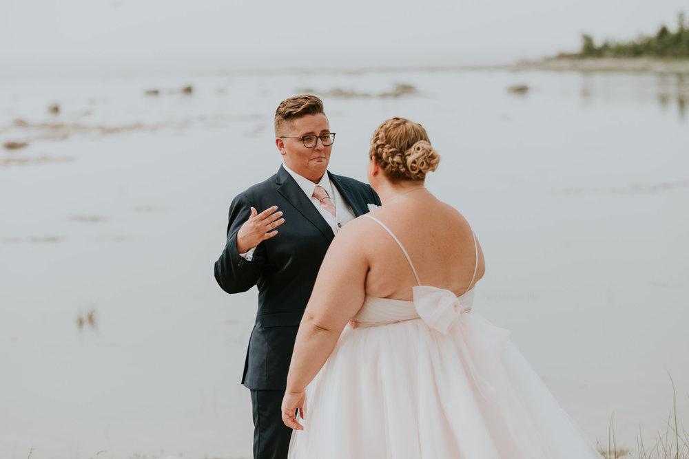 winnipeg-beach-wedding-40.jpg