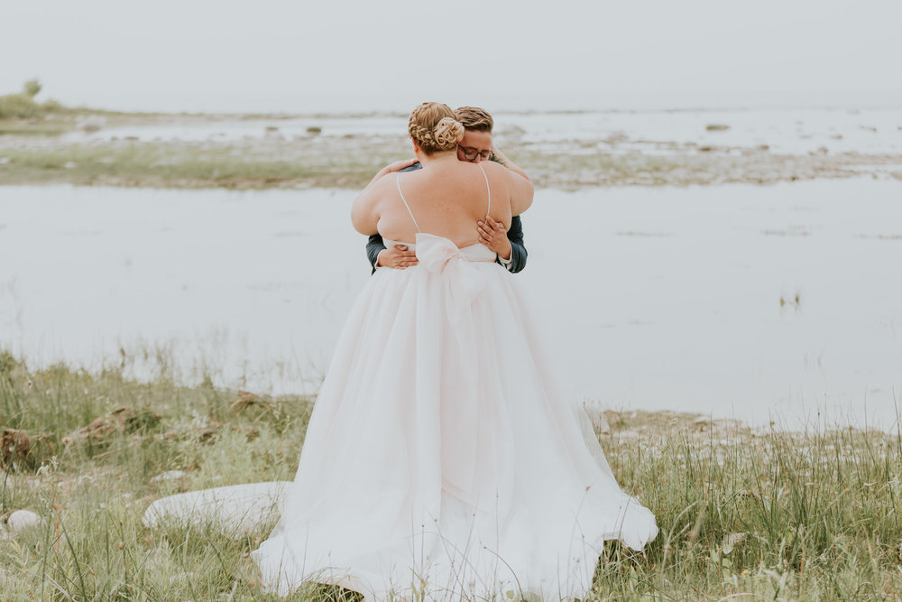 winnipeg-beach-wedding-41.jpg