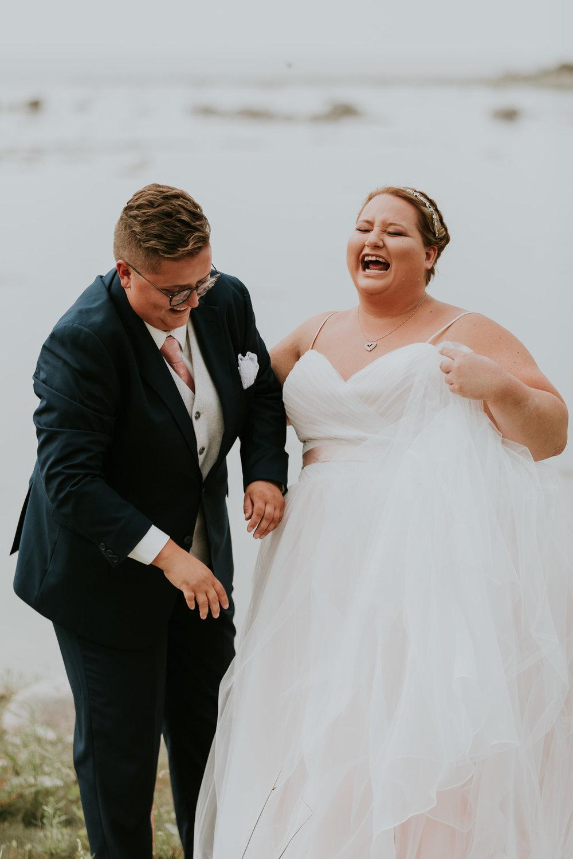 winnipeg-beach-wedding-43.jpg