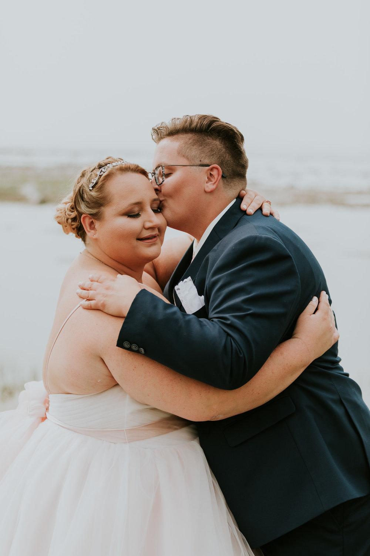 winnipeg-beach-wedding-44.jpg