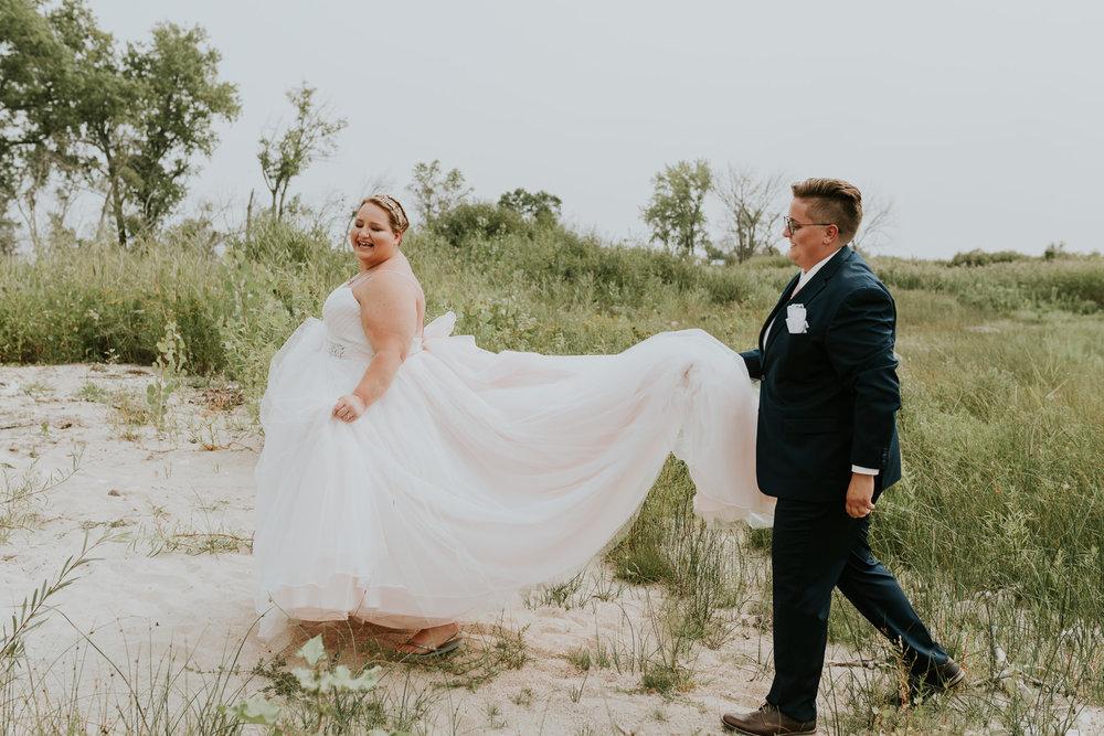 winnipeg-beach-wedding-45.jpg