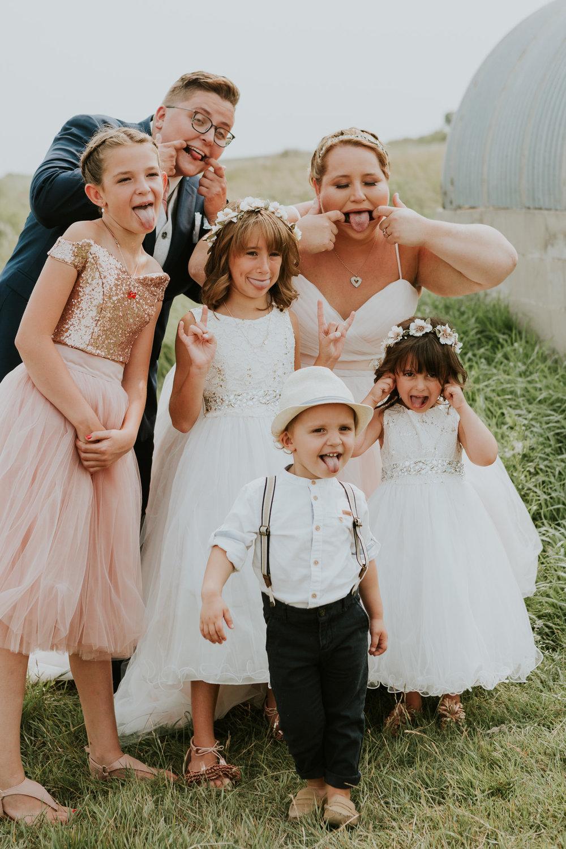 winnipeg-beach-wedding-46.jpg