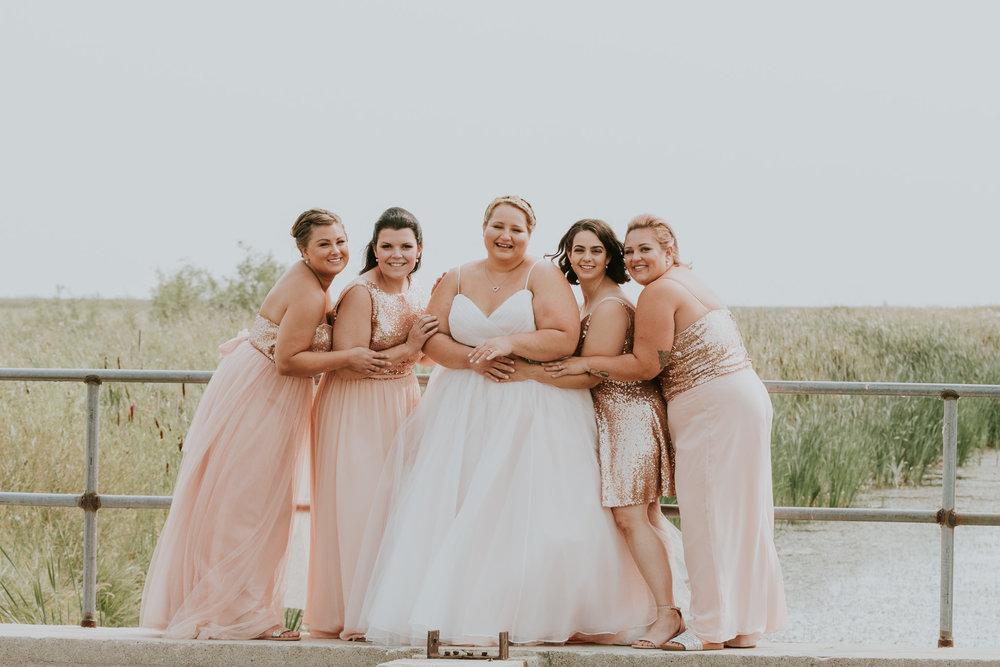 winnipeg-beach-wedding-47.jpg