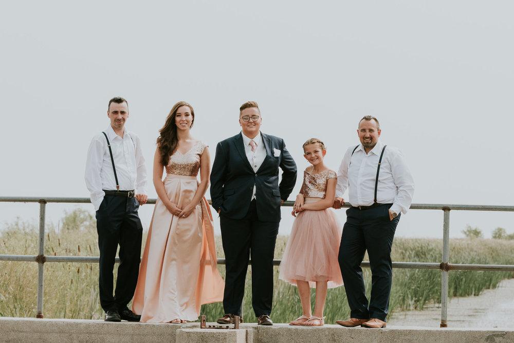 winnipeg-beach-wedding-48.jpg