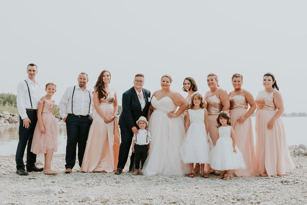 winnipeg-beach-wedding-49.jpg