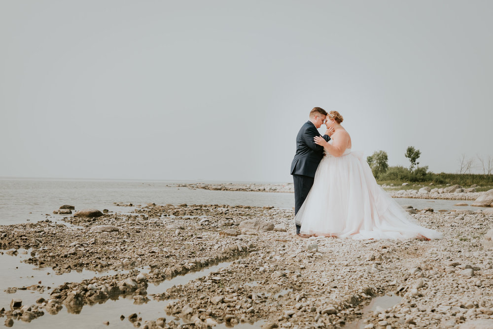 winnipeg-beach-wedding-50.jpg