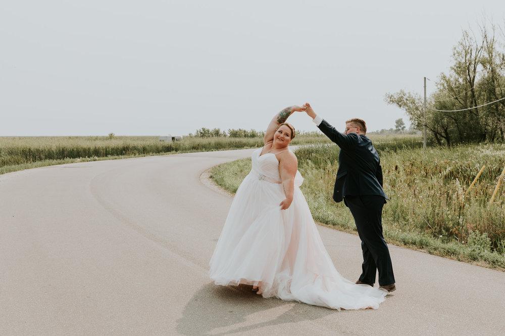 winnipeg-beach-wedding-51.jpg
