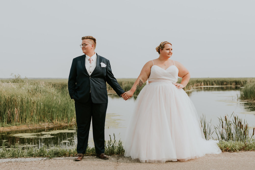 winnipeg-beach-wedding-52.jpg