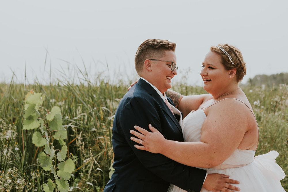 winnipeg-beach-wedding-53.jpg