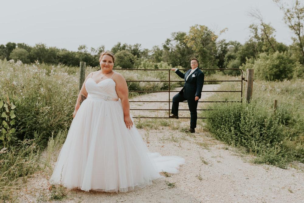 winnipeg-beach-wedding-54.jpg