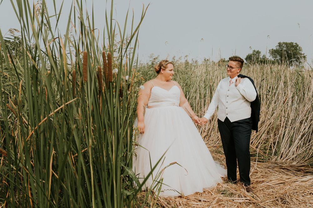 winnipeg-beach-wedding-58.jpg