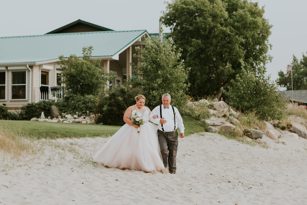 winnipeg-beach-wedding-60.jpg