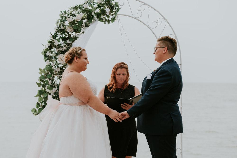 winnipeg-beach-wedding-63.jpg