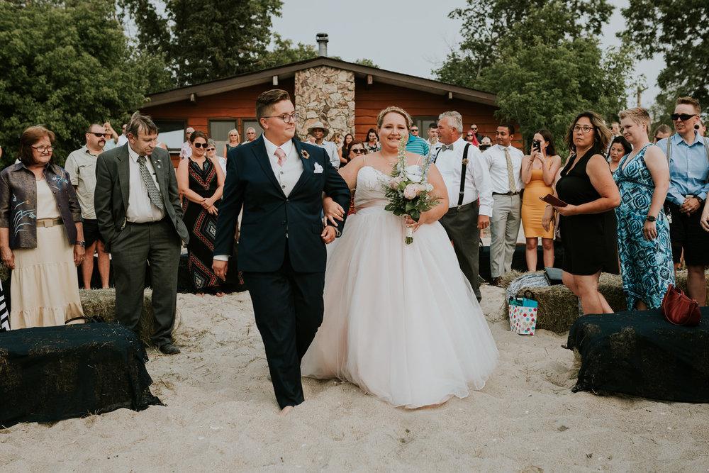 winnipeg-beach-wedding-62.jpg