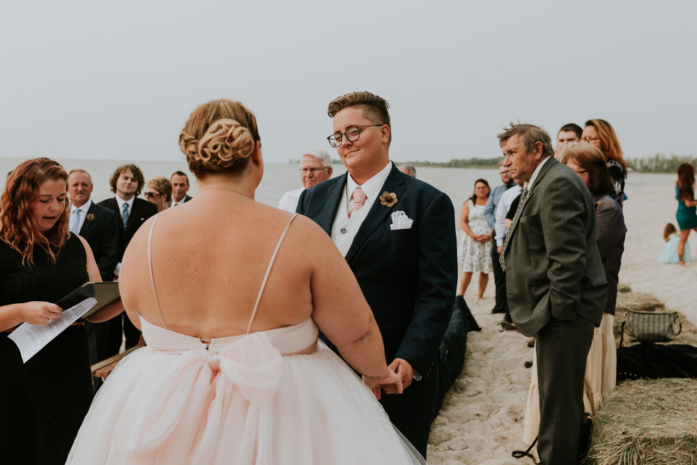 winnipeg-beach-wedding-64.jpg