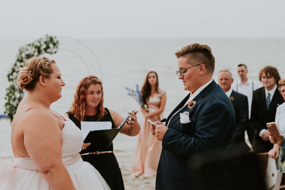 winnipeg-beach-wedding-66.jpg