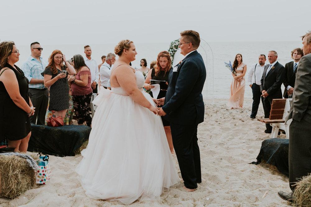 winnipeg-beach-wedding-65.jpg