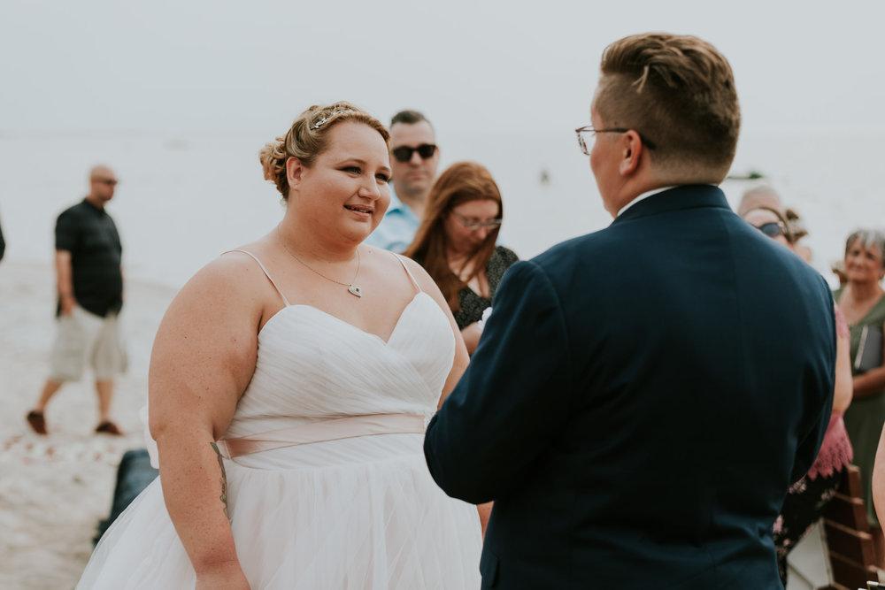 winnipeg-beach-wedding-67.jpg