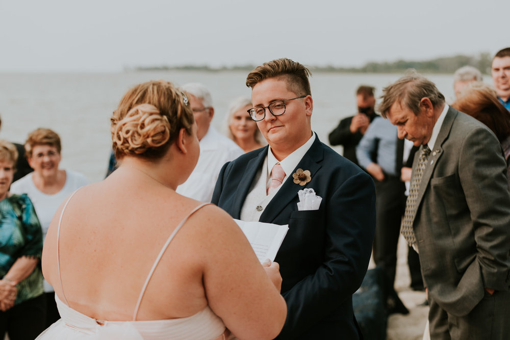 winnipeg-beach-wedding-69.jpg