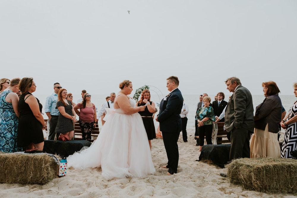 winnipeg-beach-wedding-70.jpg
