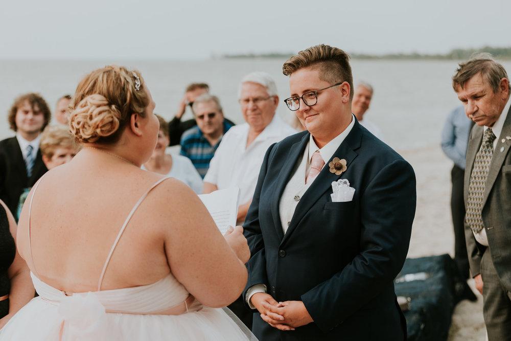 winnipeg-beach-wedding-71.jpg
