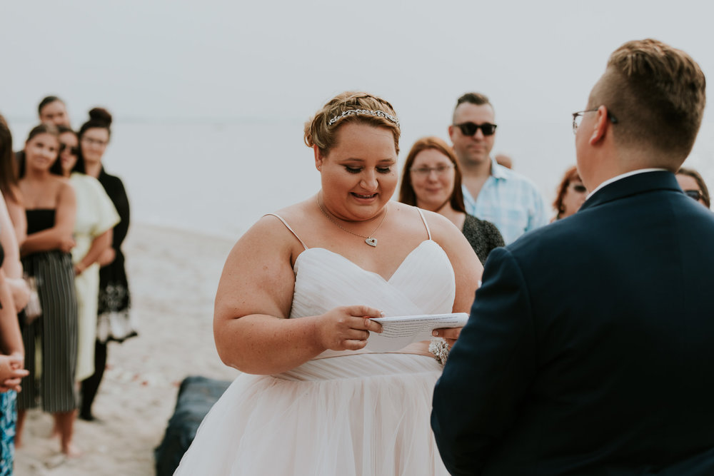 winnipeg-beach-wedding-72.jpg