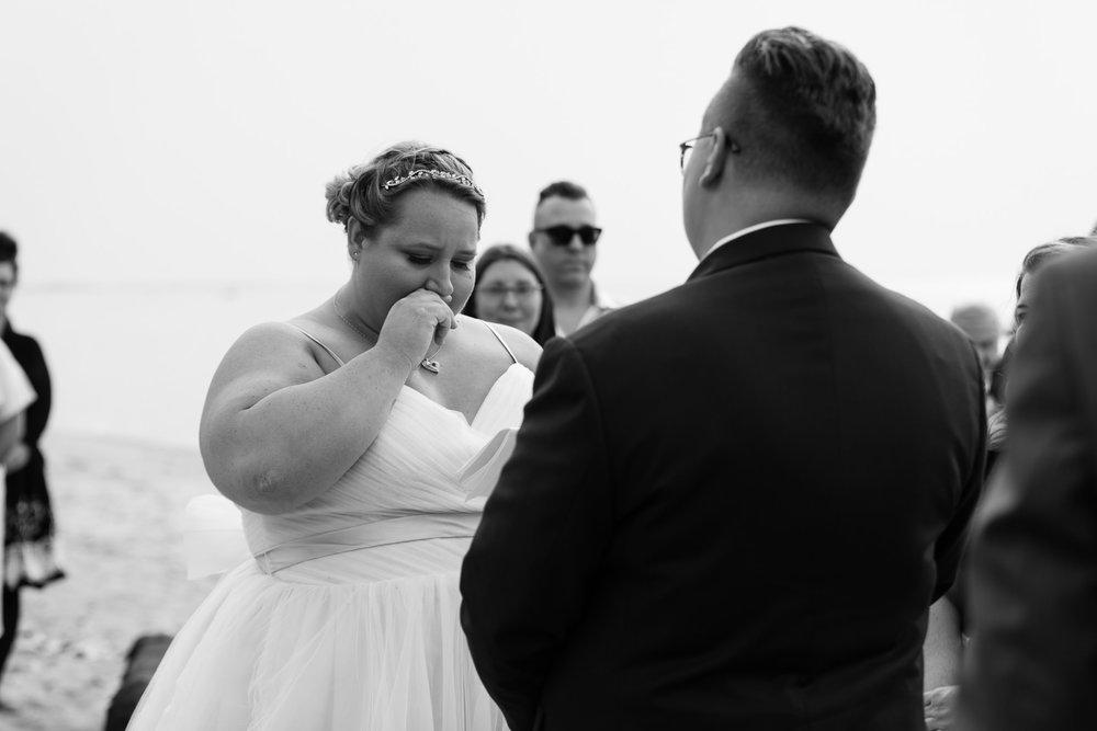winnipeg-beach-wedding-73.jpg