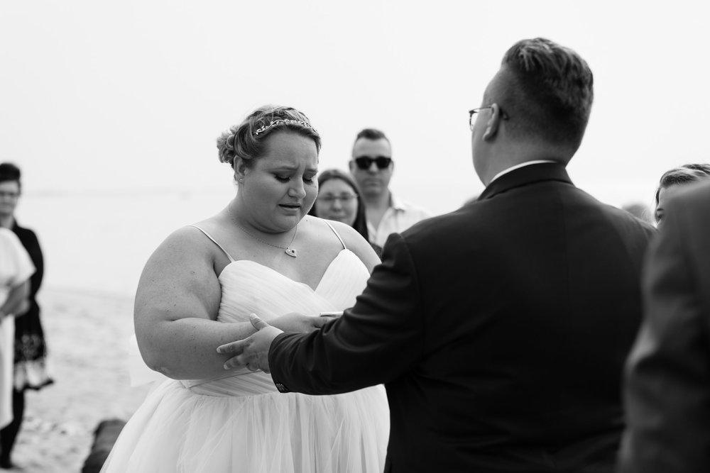winnipeg-beach-wedding-74.jpg