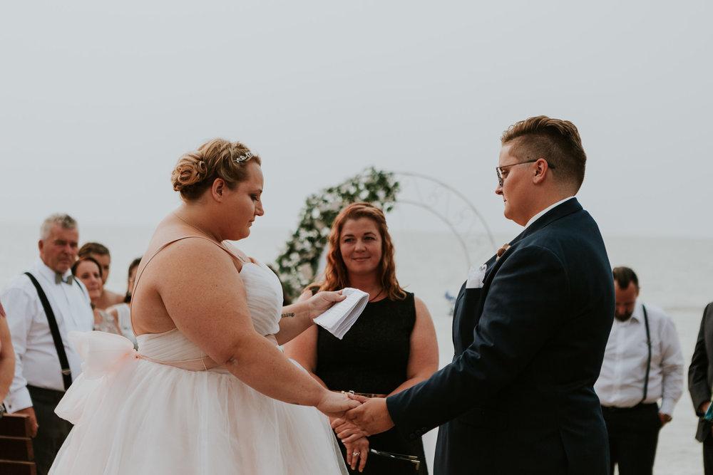 winnipeg-beach-wedding-75.jpg