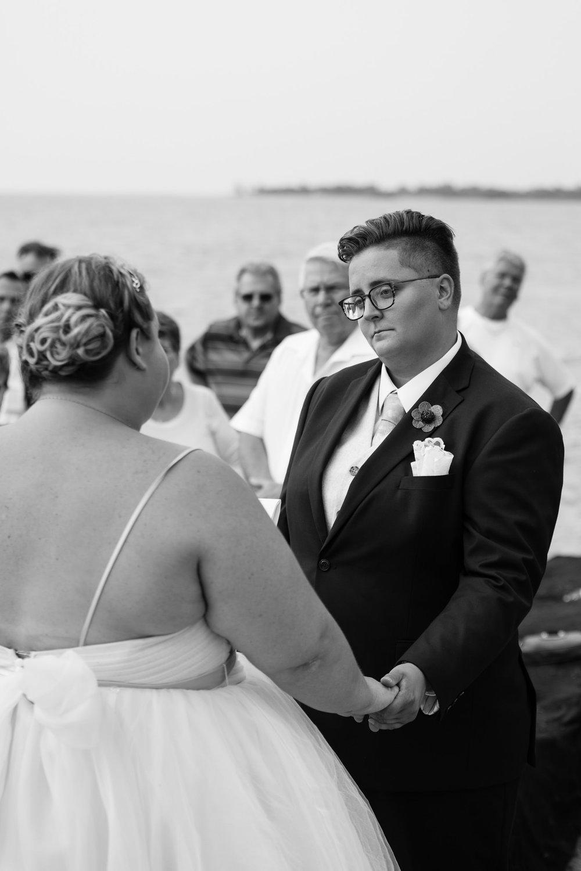 winnipeg-beach-wedding-76.jpg