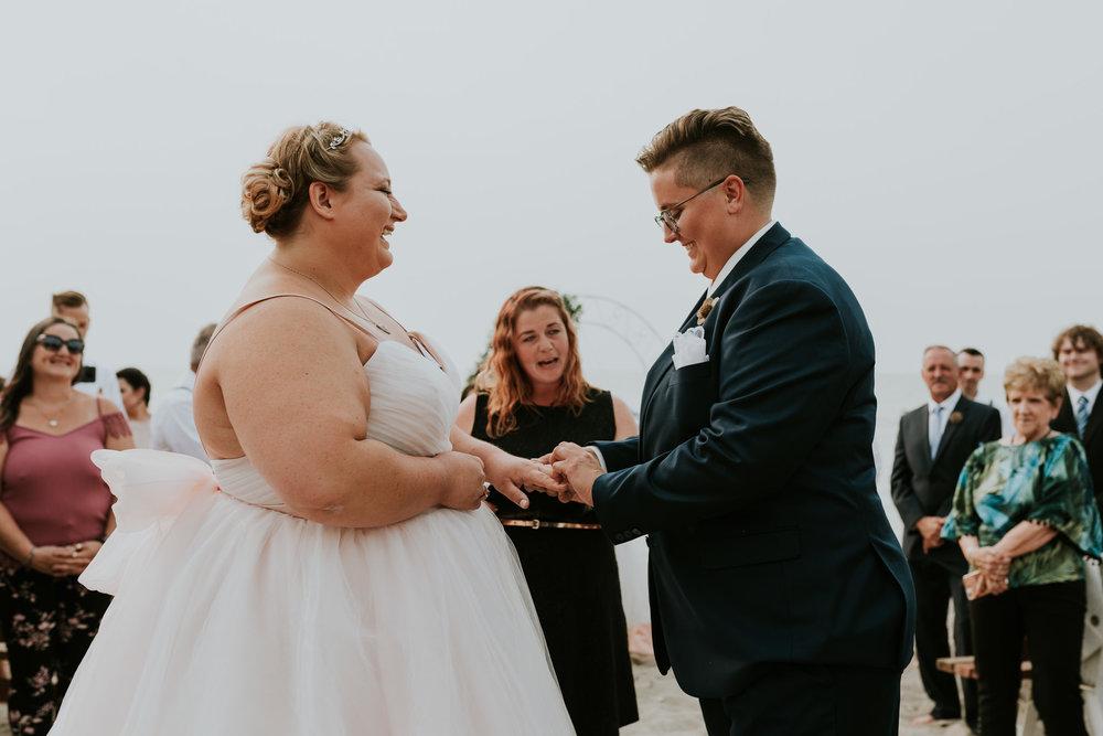 winnipeg-beach-wedding-77.jpg