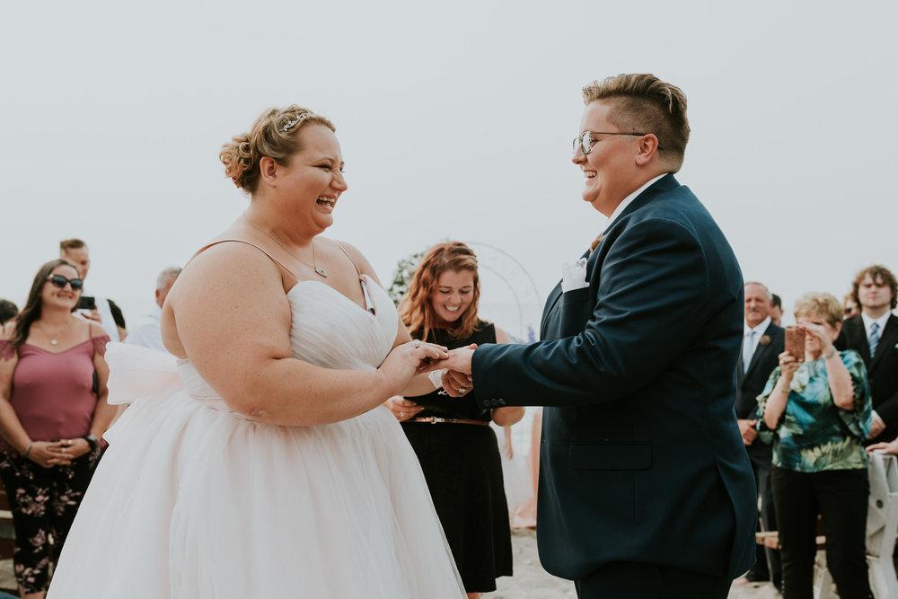 winnipeg-beach-wedding-78.jpg