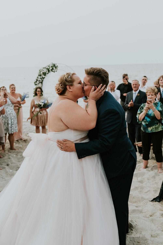 winnipeg-beach-wedding-79.jpg