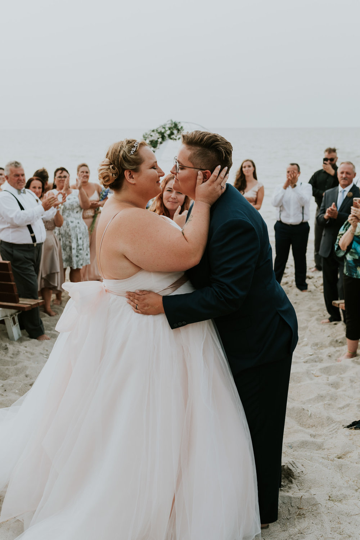winnipeg-beach-wedding-80.jpg