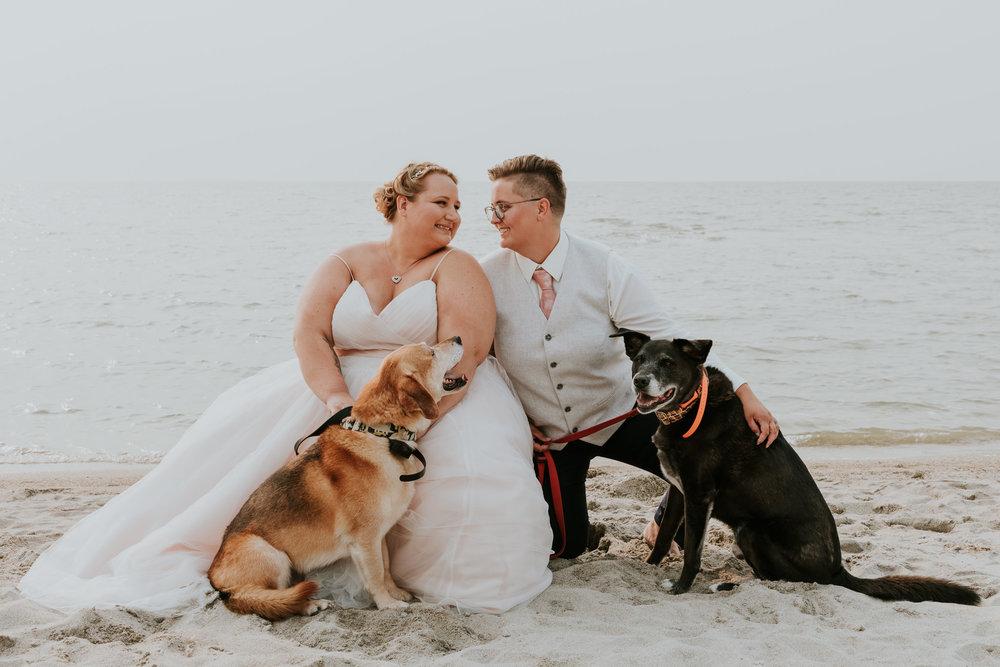 winnipeg-beach-wedding-82.jpg