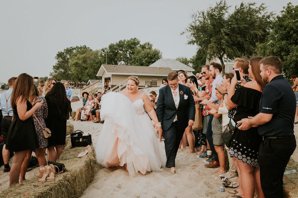winnipeg-beach-wedding-81.jpg