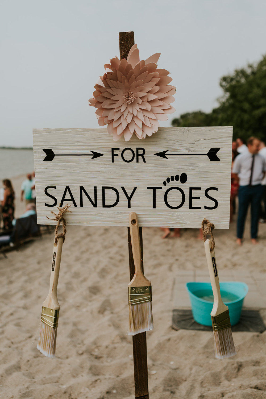 winnipeg-beach-wedding-83.jpg