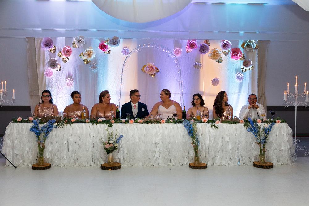 winnipeg-beach-wedding-93.jpg