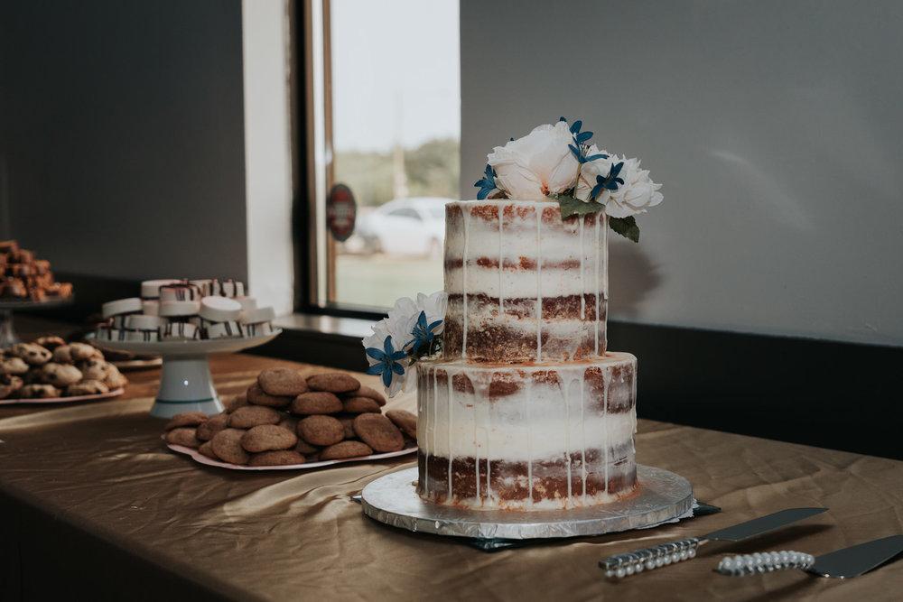 winnipeg-beach-wedding-95.jpg