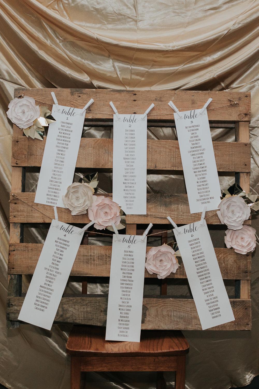 winnipeg-beach-wedding-96.jpg