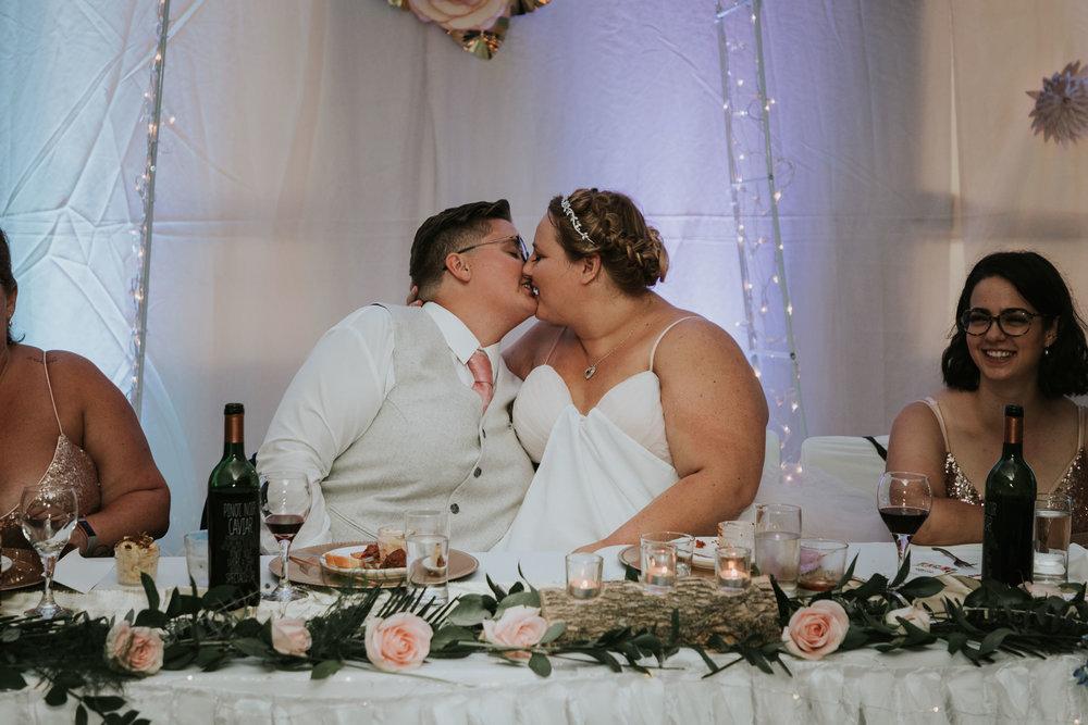 winnipeg-beach-wedding-97.jpg