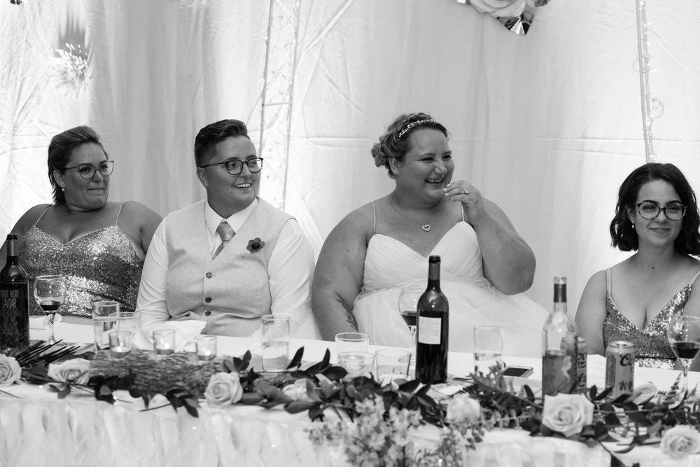 winnipeg-beach-wedding-100.jpg