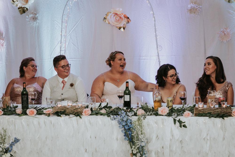 winnipeg-beach-wedding-101.jpg
