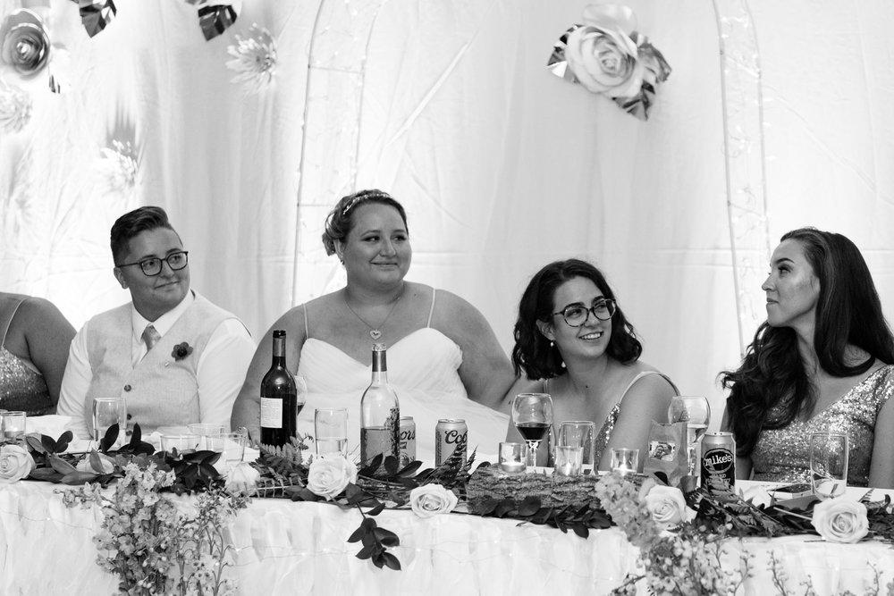 winnipeg-beach-wedding-102.jpg