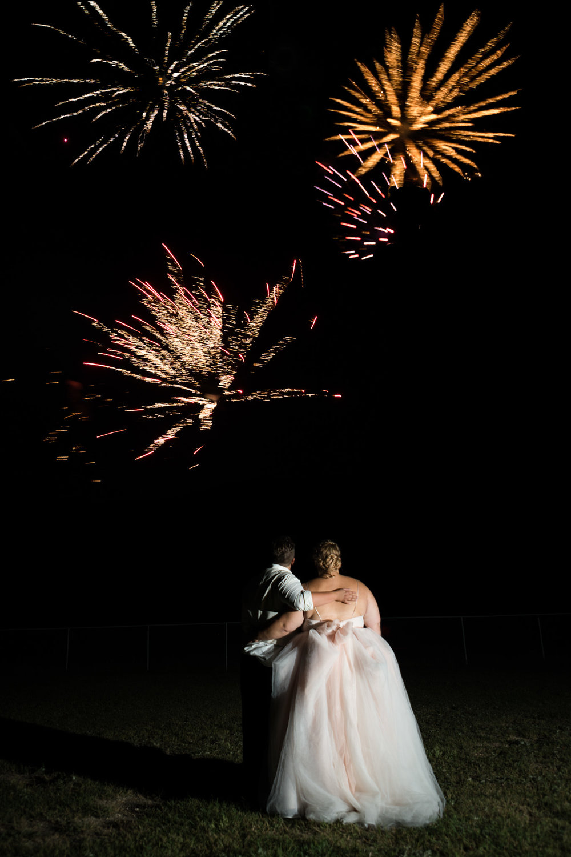 winnipeg-beach-wedding-104.jpg