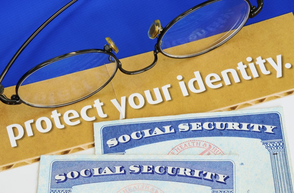 protect your identity.jpg