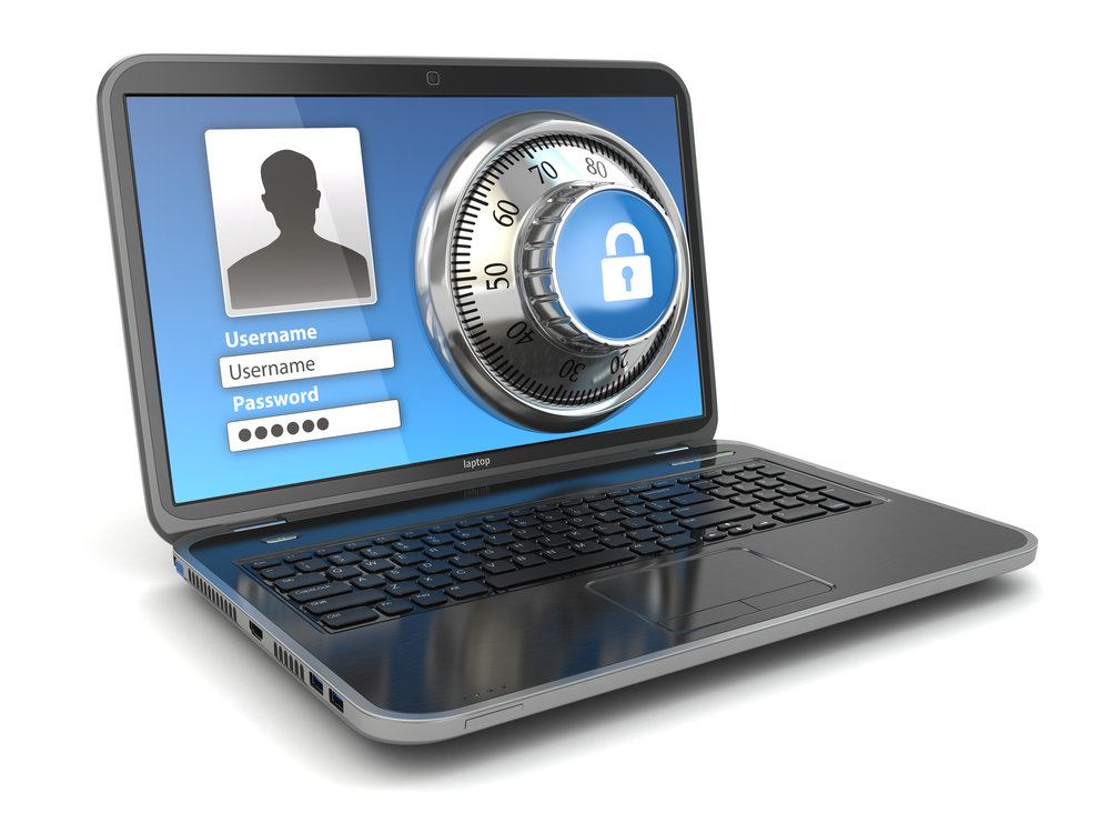 Only unfreeze your credit temporarily and for the shortest time needed for authorized lenders to access it.