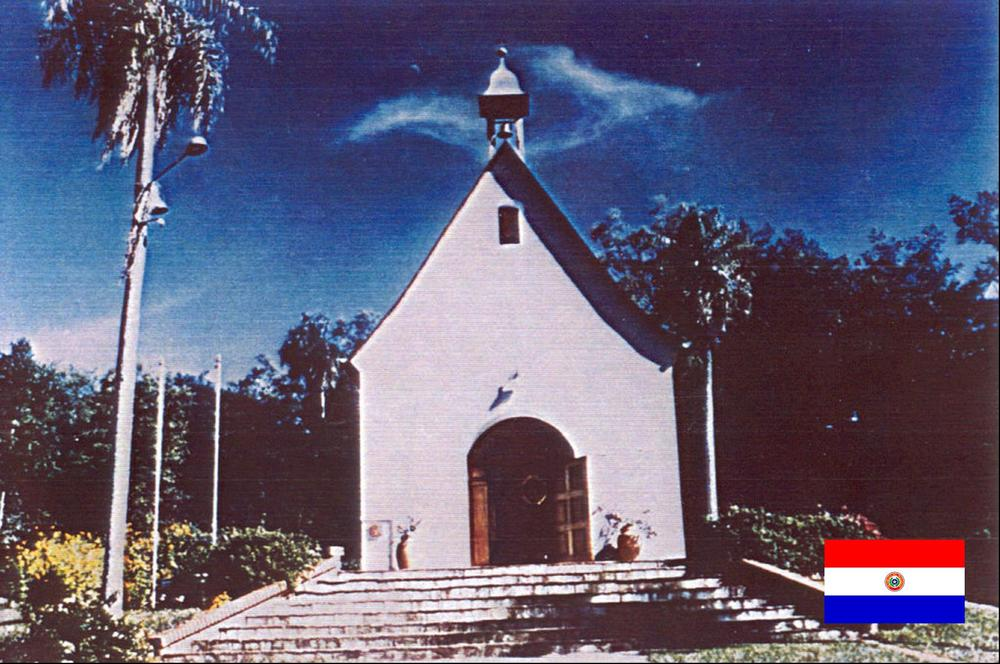 Shrine 2.jpg