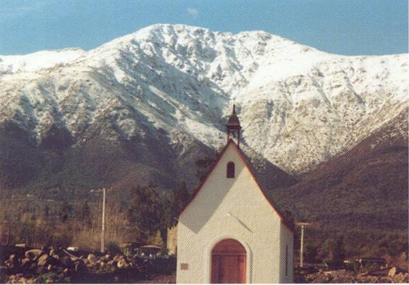 Shrine 10.jpg