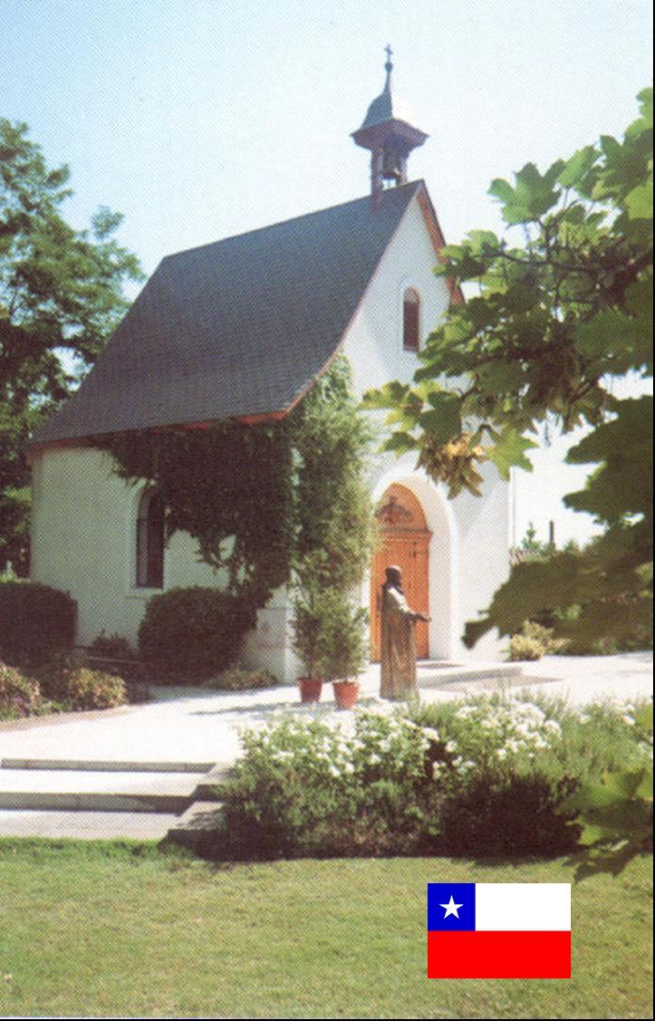 Shrine 11.jpg
